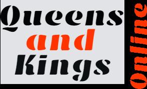 Kingsandqueens-online.de